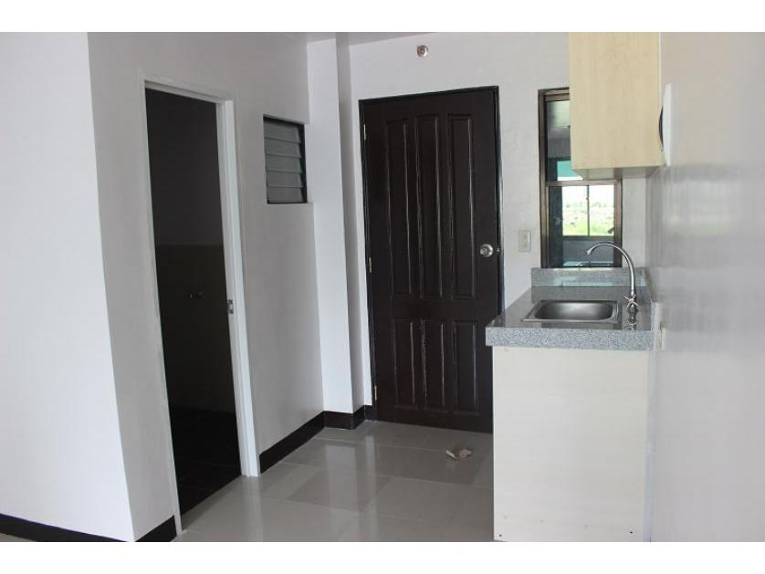 Condominium For Sale in East Service Road, Brgy Cupang, Muntinlupa, Ncr