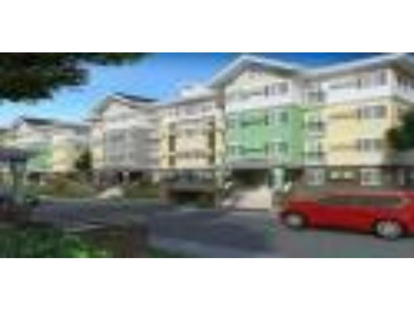Condominium for sale in Banawa, Cebu City, Philippines, Banawa, Cebu