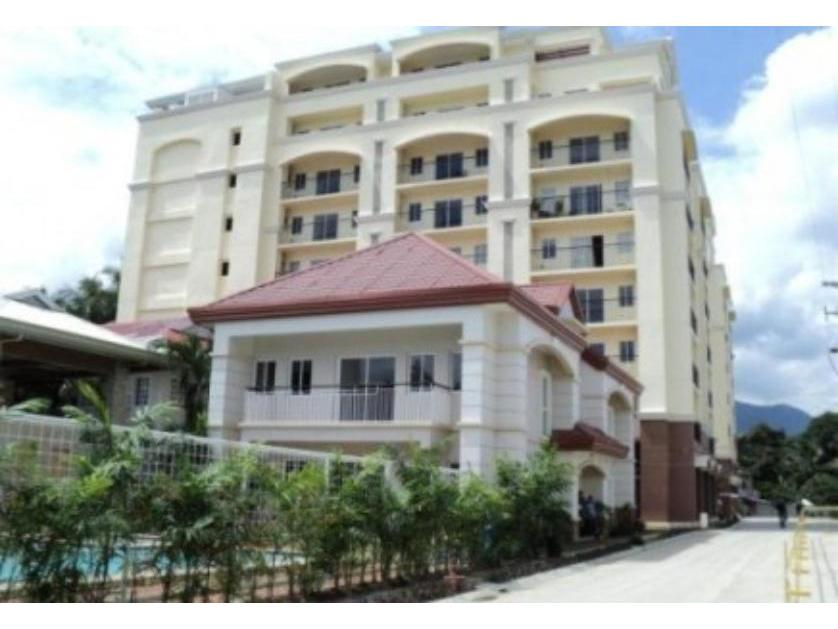 Condominium for sale in Guadalupe, Cebu City, Guadalupe, Cebu