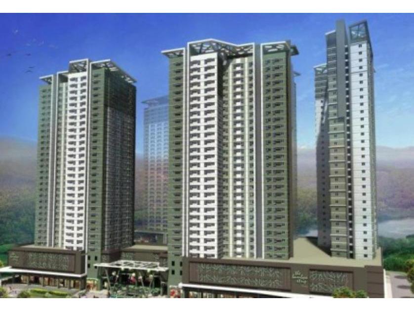 Condominium for sale in Lahug, Cebu City, Lahug, Cebu