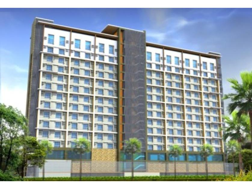 Condominium for sale in Canduman, Mandaue, Canduman, Cebu