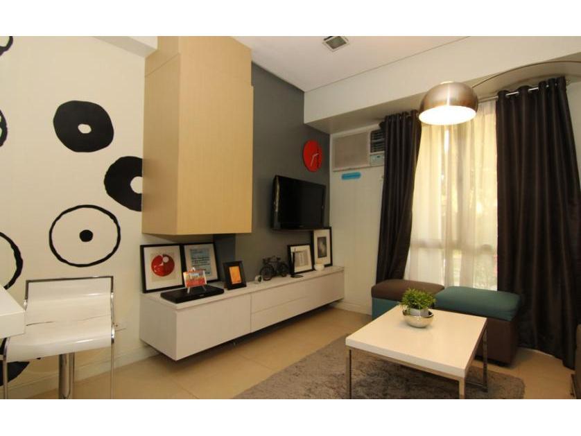 Condominium For Sale in I.t. Park Cebu City, Cebu City, Central Visayas