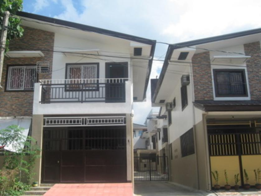 30 cheap houses and lots for sale in fairview quezon city
