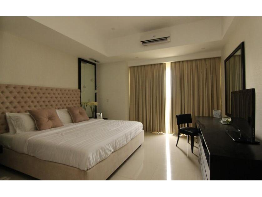 Condominium For Sale in Cebu Business Park, Cebu City, Central Visayas