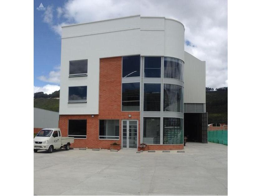 Bodega-standar_http://multimedia.resem.co/s838x629_1459957367-Tocancipá, Cundinamarca