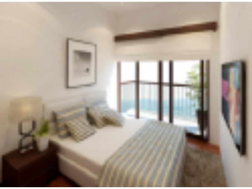 Condominium for sale in Talisay City, Cebu, Philippines, Talisay, Central Visayas
