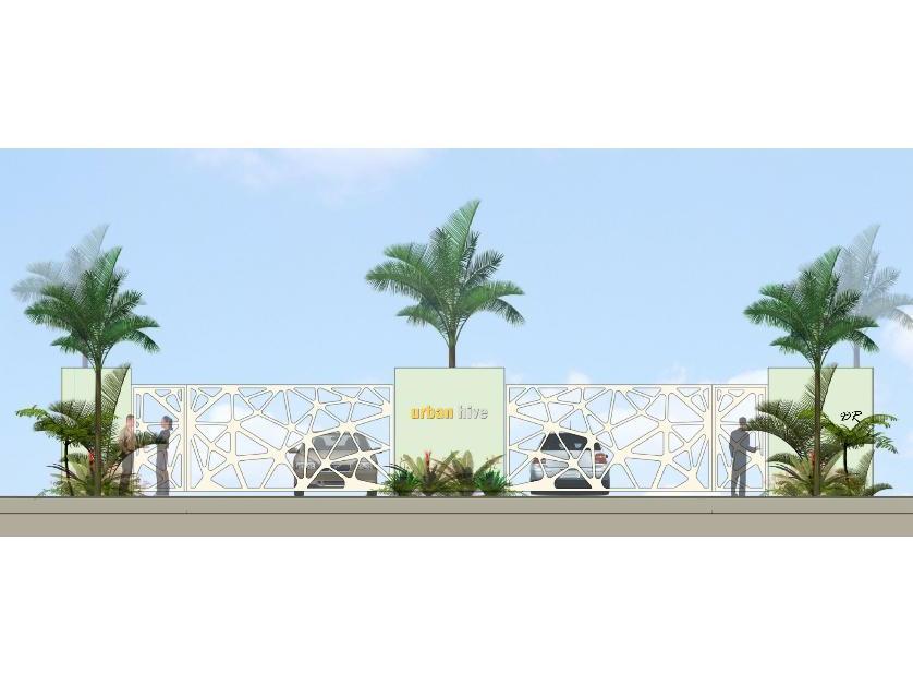 Condominium for sale in Amazon Street Along Bacaca Road, Davao City, Davao City, Davao Region (region 11)