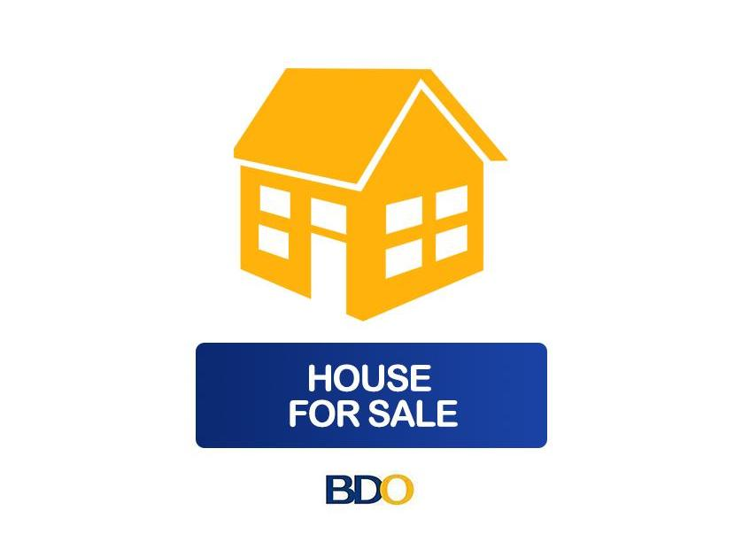 House and lot   for sale in Lots 20 & 22, Block 11, Bmw St., Cristina Homes, Brgy. Sambat, San Pascual, Batangas