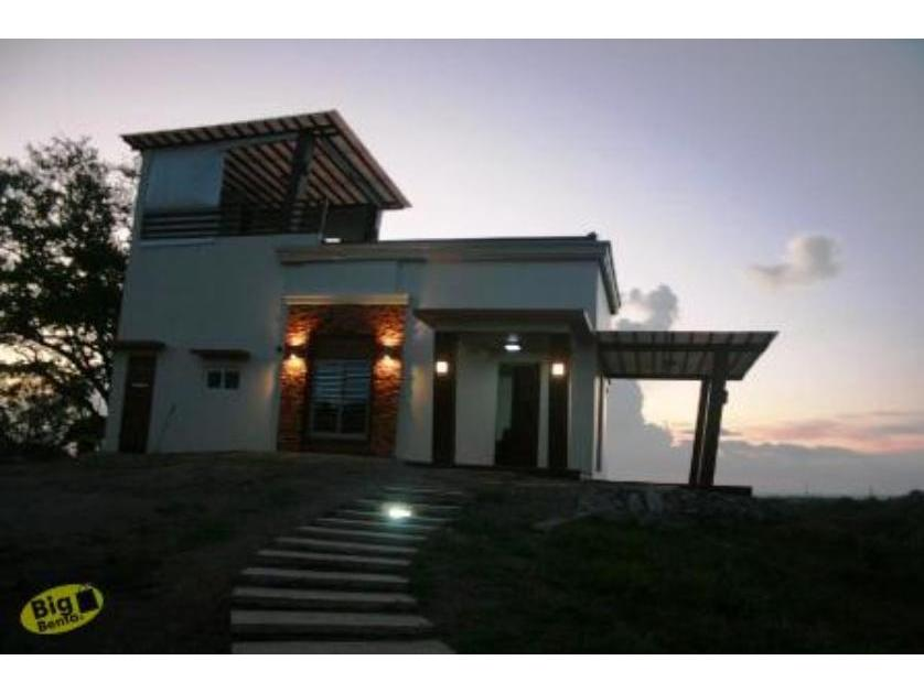 House and lot   for sale in Conde, Batangas, Conde, Batangas