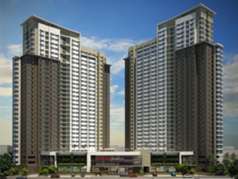 Condominium For Sale in Ramon Chavez St, Cagayan De Oro, Misamis Oriental, Cagayan De Oro, Northern Mindanao (region 10)