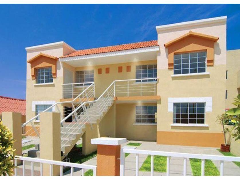 Departamento en Venta Fracc. Villa De Las Fuentes, Villa De Ixtapa, Aguascalientes,