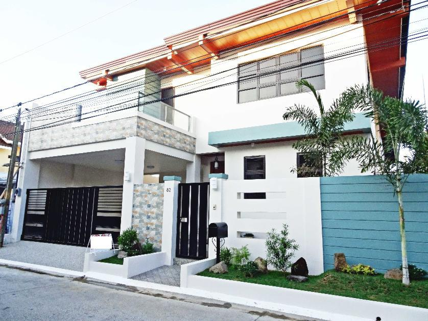 249 Houses And Lots For Sale In Para Aque Metro Manila