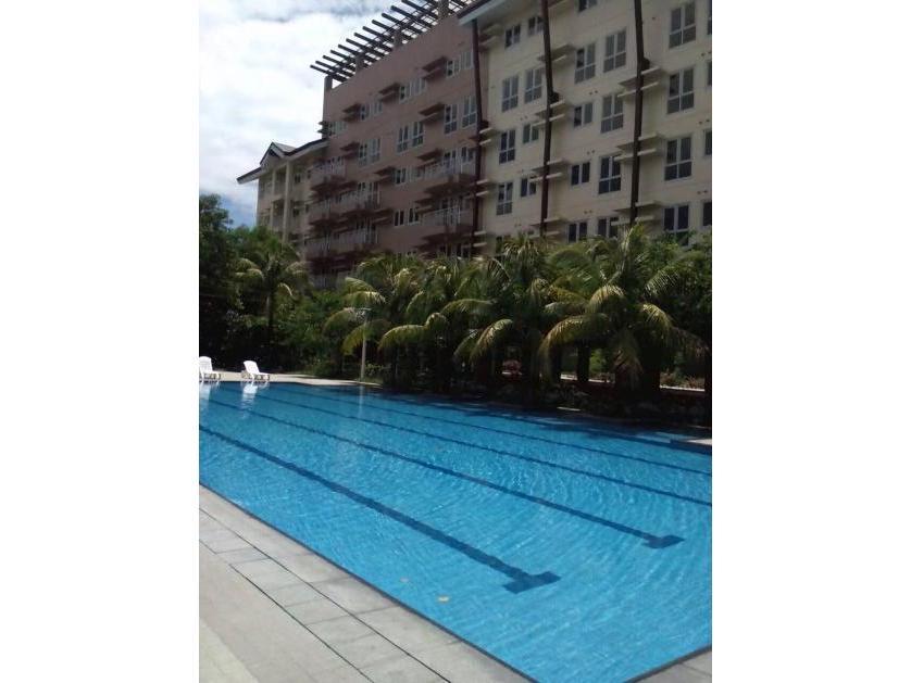 Condominium For Sale in Pasig City, San Joaquin, Metro Manila