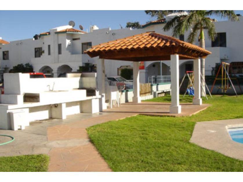 Departamento en Renta Calle Luis Encinas 17, Country Club, Hermosillo