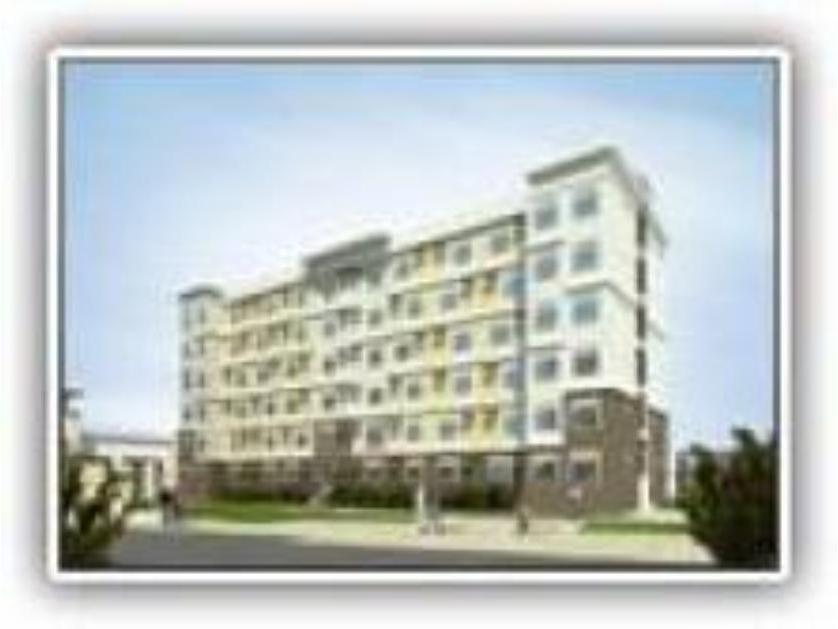 Condominium For sale in Moldex Residences Valenzuela, Valenzuela, Ncr