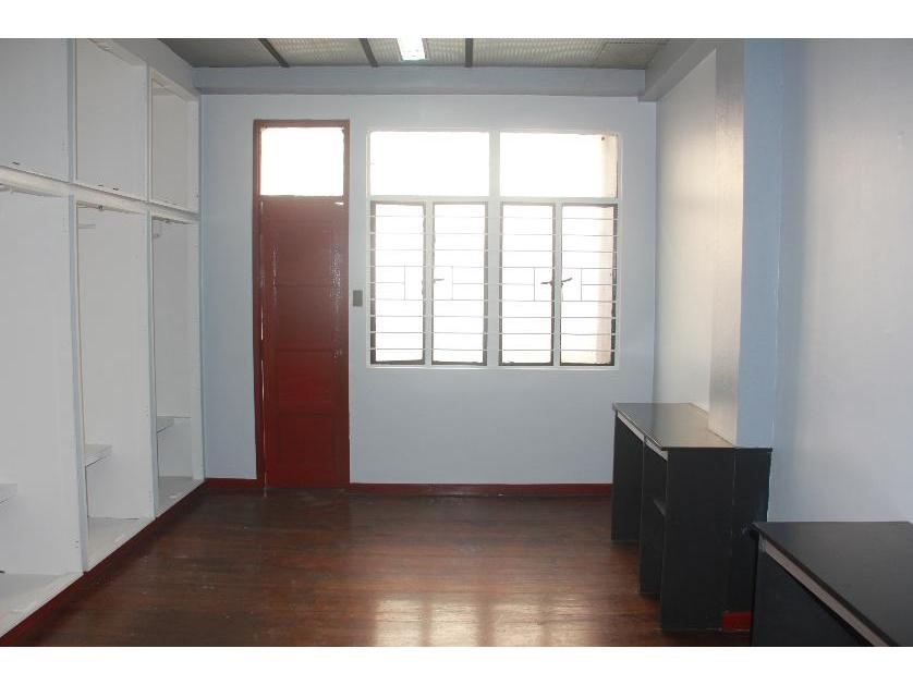 Room For Rent in 565 M. De Los Santos St., Sampaloc 1008, Manila, Manila, Ncr