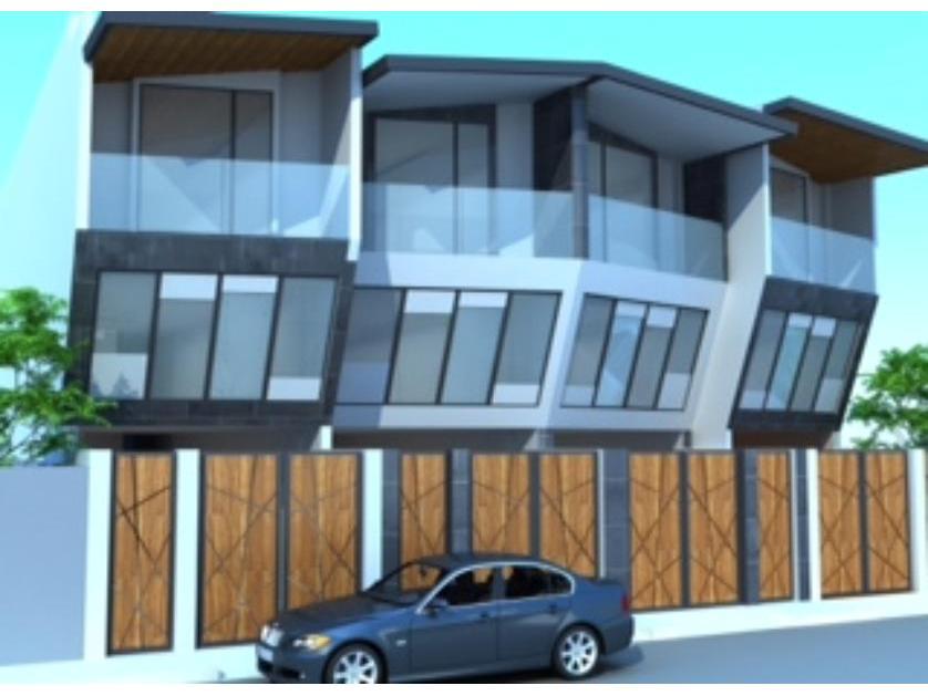 919 townhouses for sale in quezon city metro manila