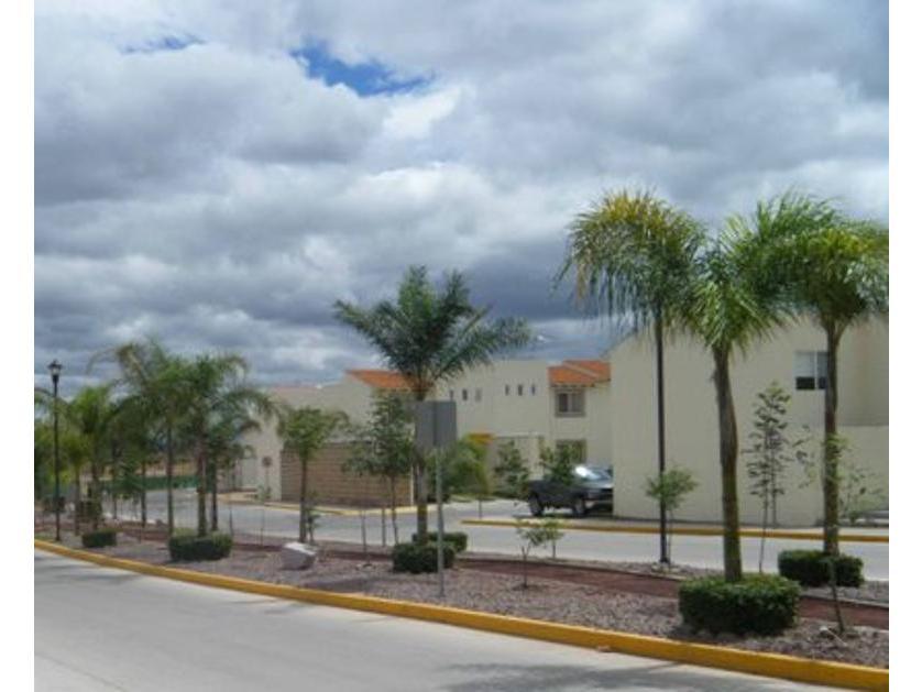 Departamento en Renta Zona Centro, Aguascalientes