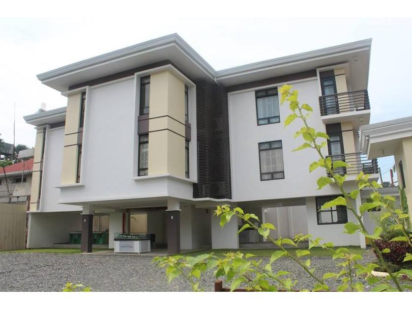 Condominium For Sale in Banawa, Central Visayas