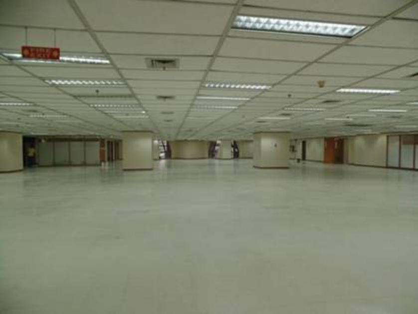 office unit for rent in ortigas center pasig ceza office space rent lease