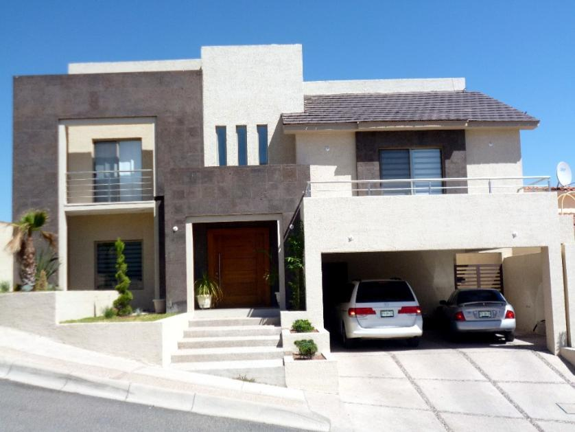 1 301 casas en venta en chihuahua chihuahua - Casas en la provenza ...