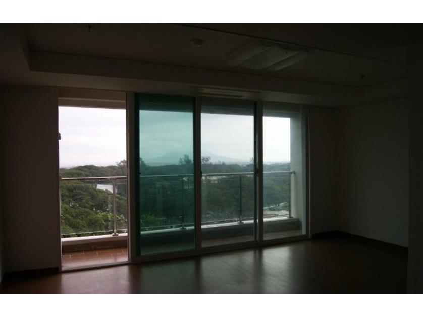Condominium For sale in Angeles, Pampanga, Angeles, Central Luzon (region 3)