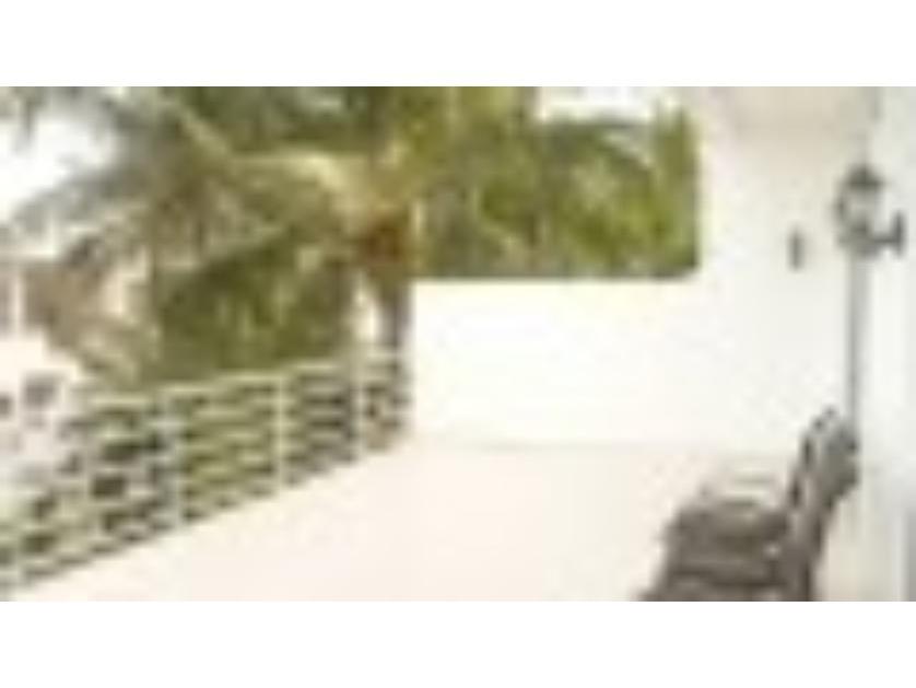 Condominium For sale in Cohiba Villas- Boracay, Malay, Western Visayas (region 6)