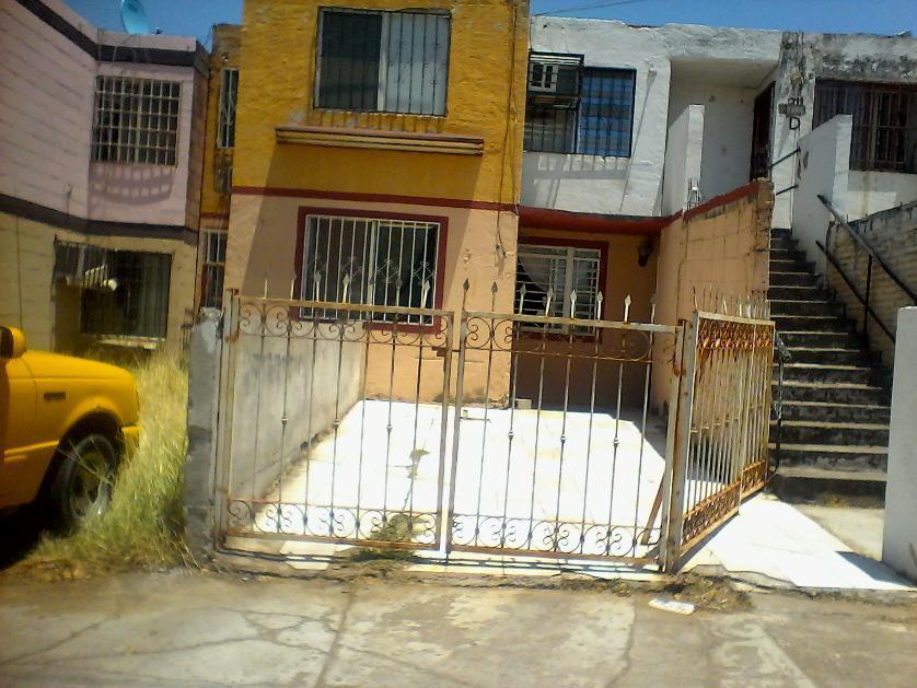 Departamento en Venta en Calle Tamarindo Ahora Denominada Prof. Felipe Valle 311, Culiacán Rosales, Sinaloa