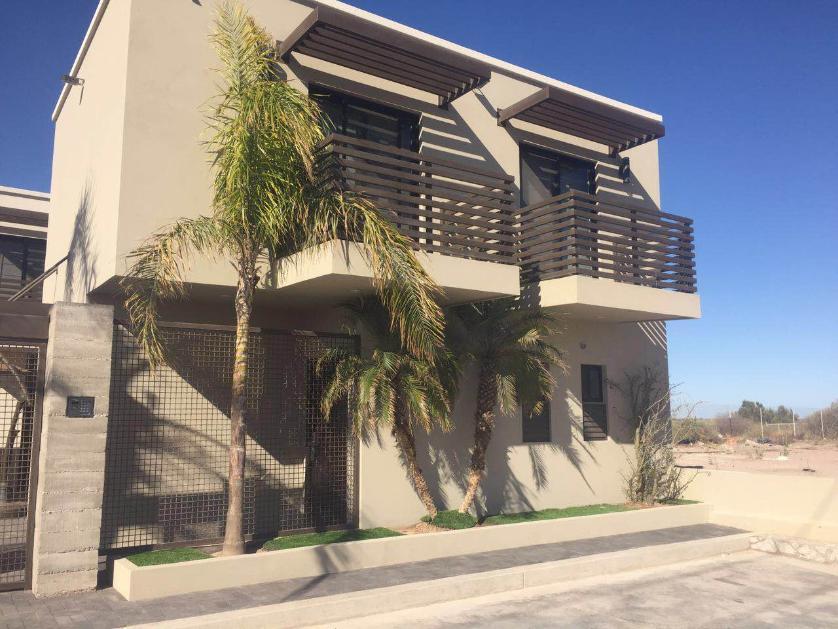 Departamento en Renta Mar De Cortés, Bahía De Kino Centro, Sonora