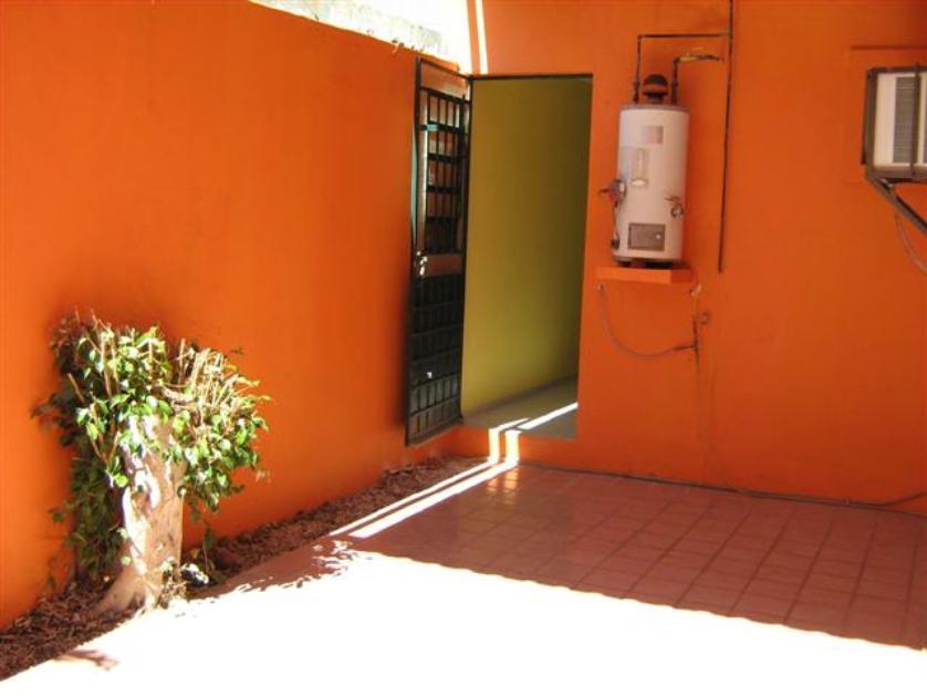 Departamento en Renta 25 284 Pensiones, Mérida, Yucatán