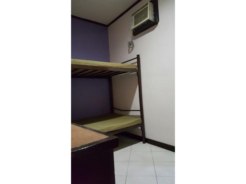 Room For Rent in 2121 Dimasalang St. Sampaloc, Manila, Ncr