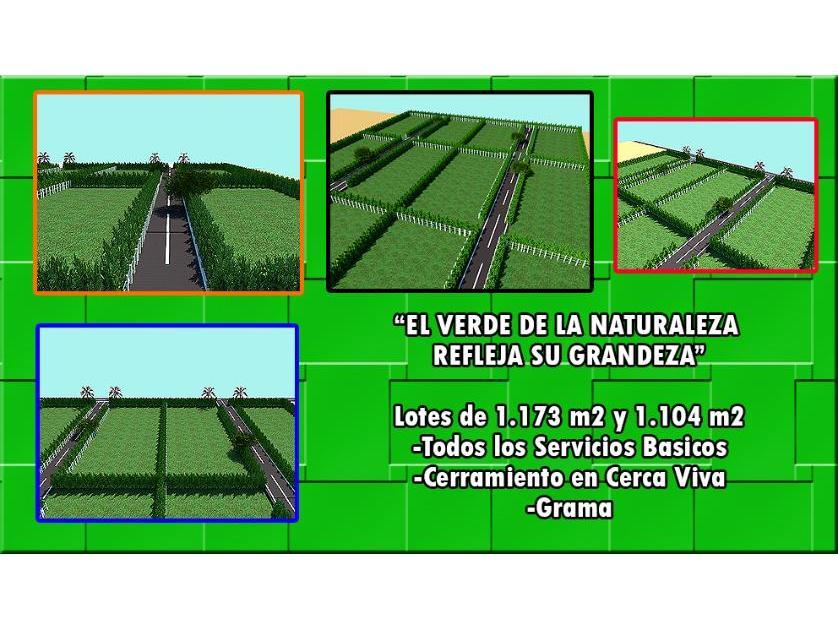 Lote de Terreno-standar_http://multimedia.resem.co/s838x629_1463941985468-Manaure, Cesar