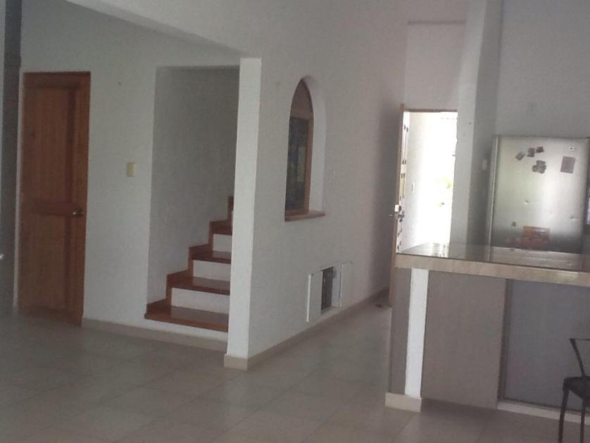 Departamento en Renta Av Rivera Del Lagi, Atlahuacan, Lomas De Cocoyoc