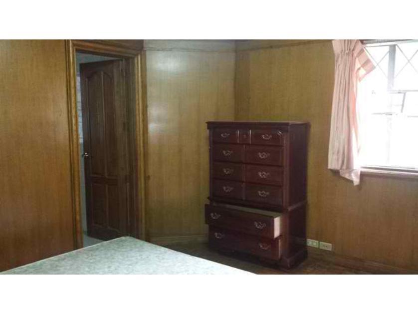 Condominium For sale in Baguio, Benguet, Baguio, Car