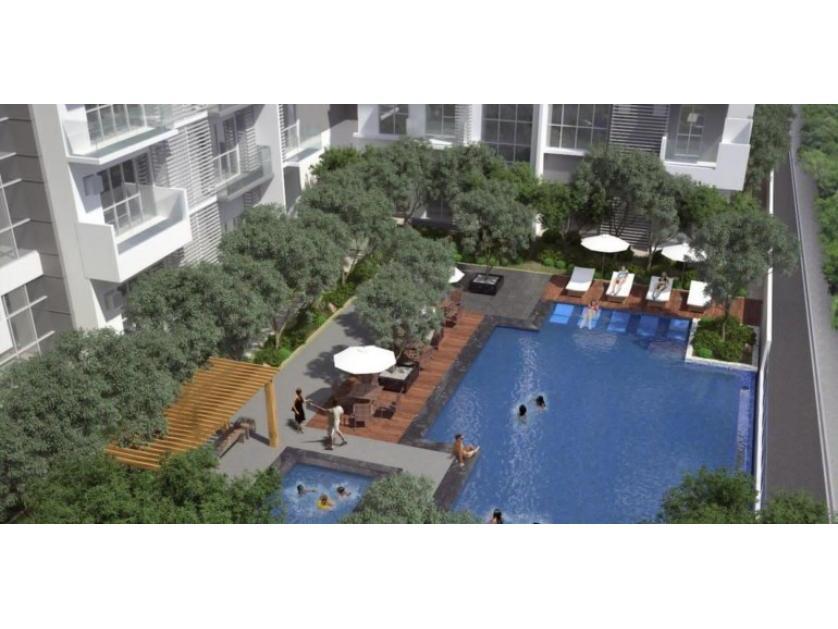 Condominium For sale in Iloilo City, Iloilo, Iloilo City, Western Visayas (region 6)