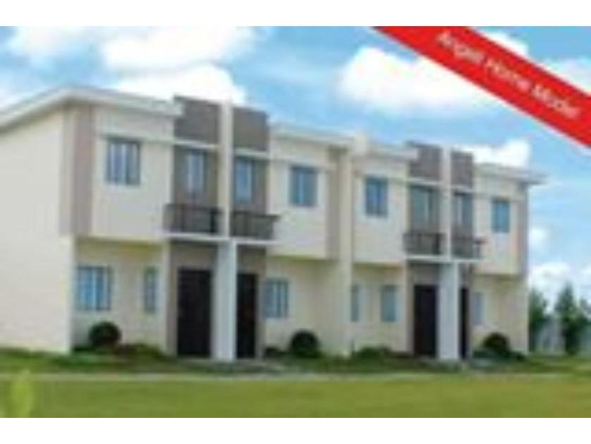 173 cheap houses and lots for sale in cagayan de oro misamis oriental persquare