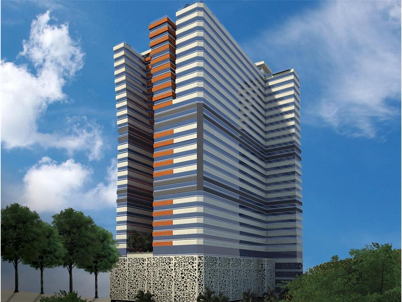 Desarrollo en venta en Blvd Adolfo Lopez Mateos 180, San Pedro De Los Pinos, Álvaro Obregón