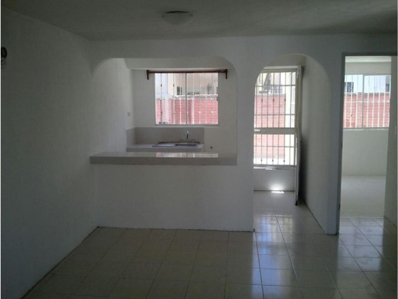 Casa en  renta en Fraccionamiento Puerta De Hierro, Ciudad Del Carmen