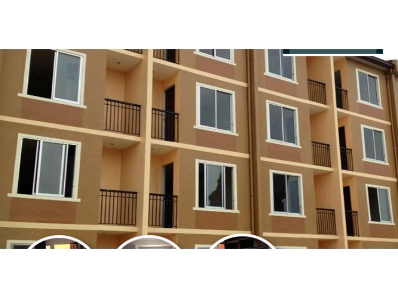 Condominium For sale in Talisay, Cebu, Talisay, Central Visayas