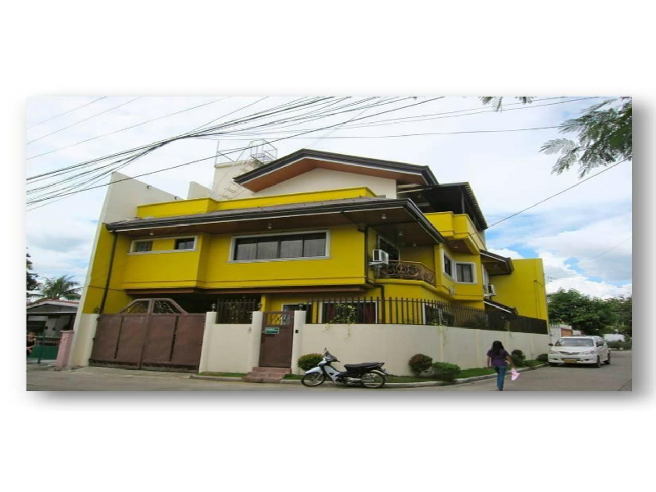 26 cheap houses and lots for sale in fairview quezon city
