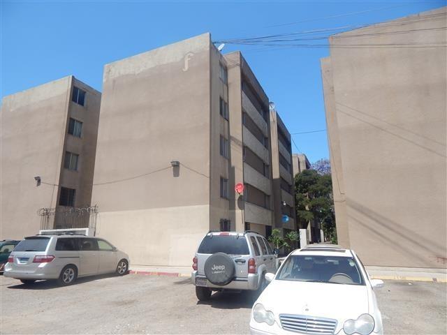 Departamento en Venta en La Meza, Mesa De Tijuana, Baja California