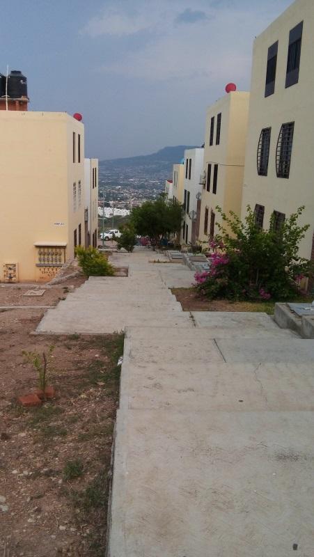 Departamento en Renta en Valle Dorado, Tuxtla Gutiérrez, Chiapas