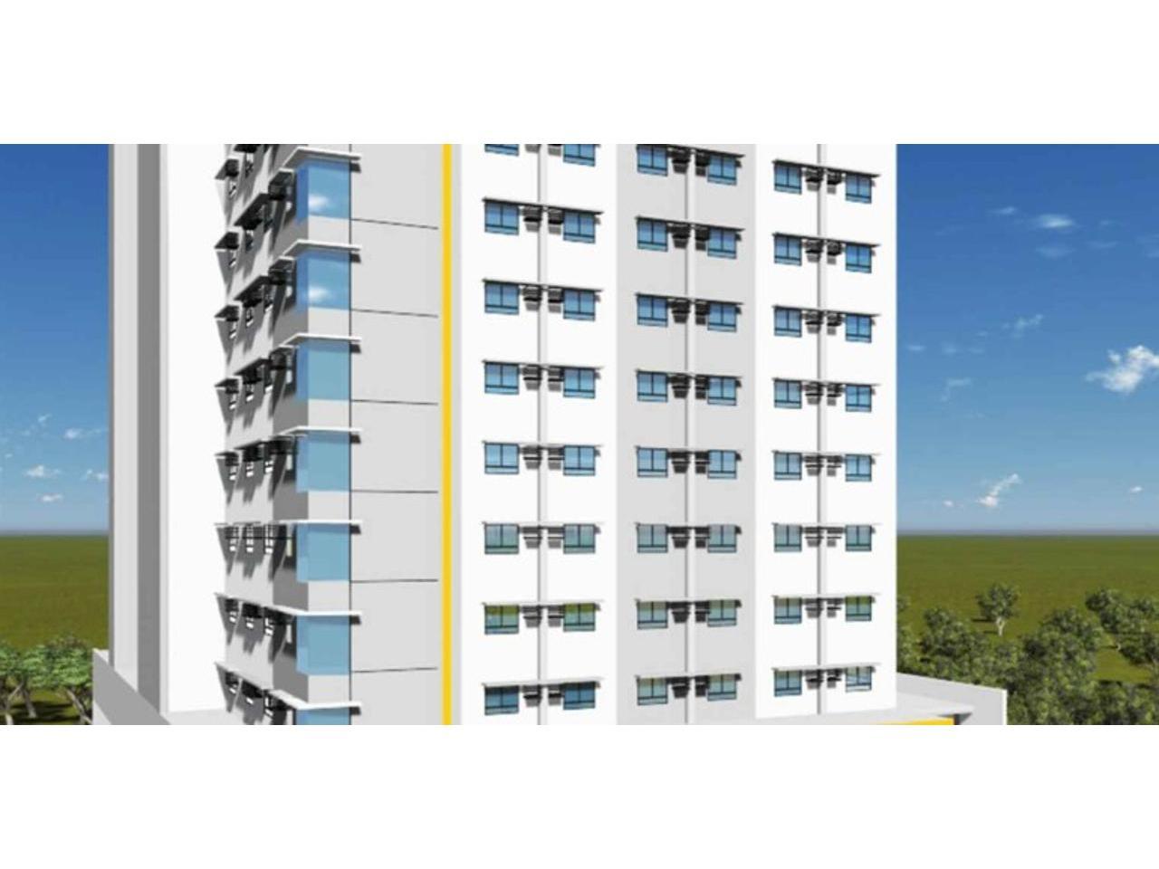 Condominium For sale in Sudlon, Cebu City, Sudlon, Cebu