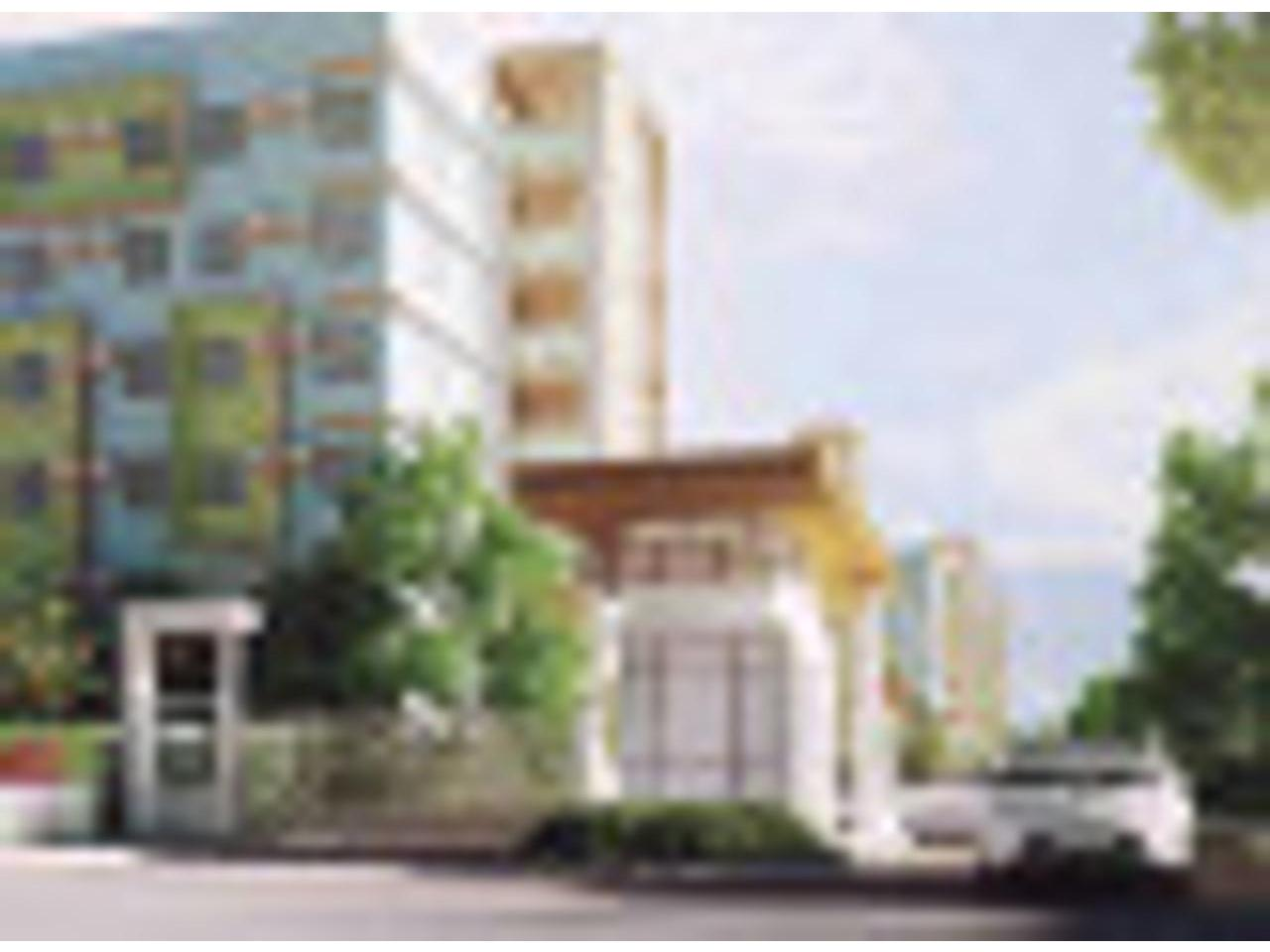 Condominium For sale in Iloilo, Iloilo City, Western Visayas (region 6)