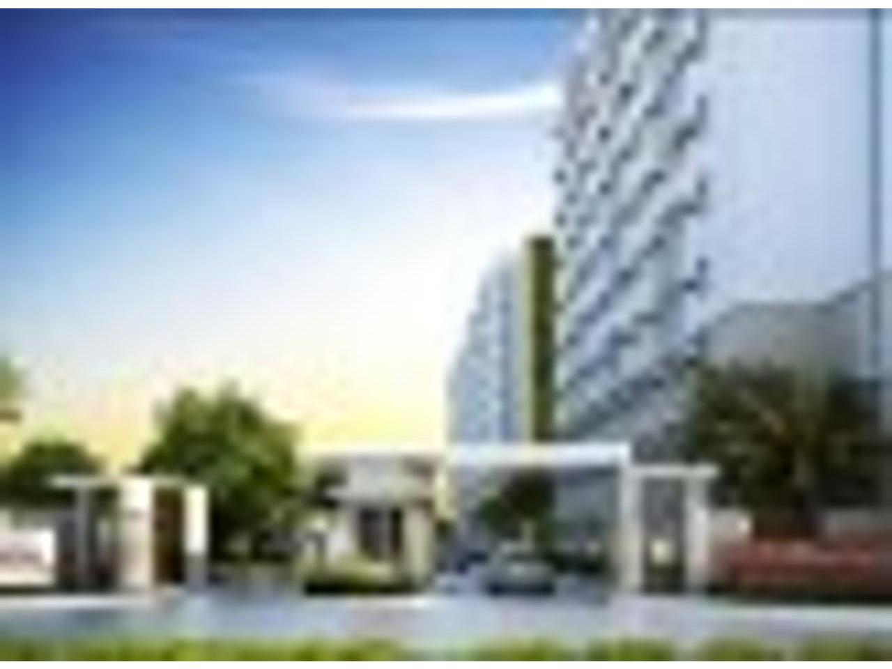 Condominium For sale in Dumaguete, Central Visayas