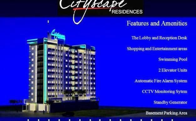Condominium For sale in Bacolod City, Western Visayas (region 6)