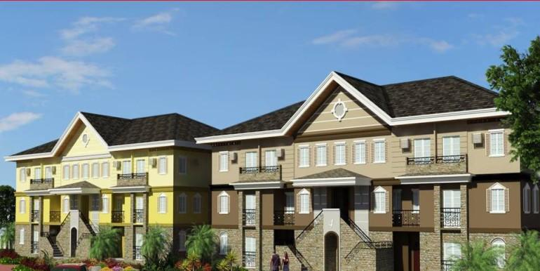 Condominium For sale in Banawa, Cebu, Banawa, Central Visayas