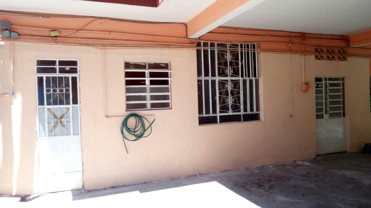 Departamento en Renta 58 Por 77 Y 75, Mérida, Yucatán