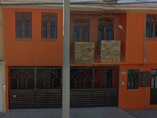 Departamento en Renta en Nahuatlacas Norte Numero 50 Fraccionamiento Nuevo Humboldt, San Juan Cuautlancingo Centro, Cuautlancingo