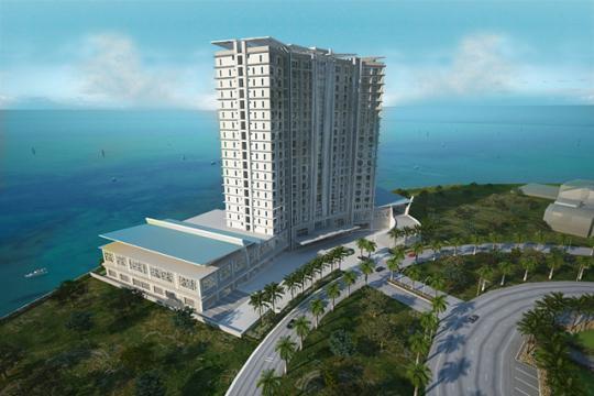 Condominium For sale in Mactan, Cebu, Mactan, Central Visayas